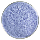 Bullseye Glass Deep Cobalt Blue Opalescent Powder Frit - COE90