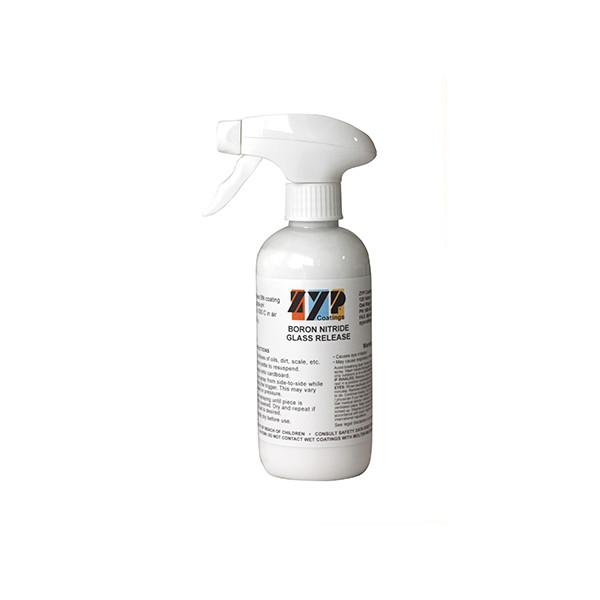 ZYP Glass Release Spray