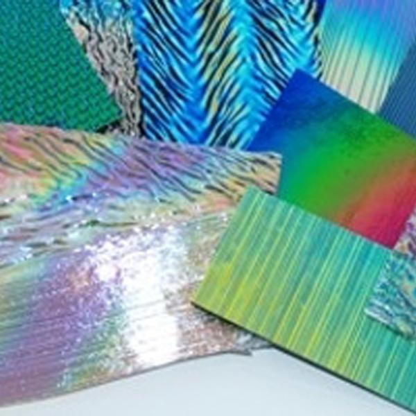 DichroMagic 3mm Solid Dichroic Scrap by Weight - COE90