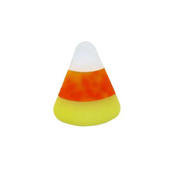 Precut Candy Corn - Pack of 3 - COE90