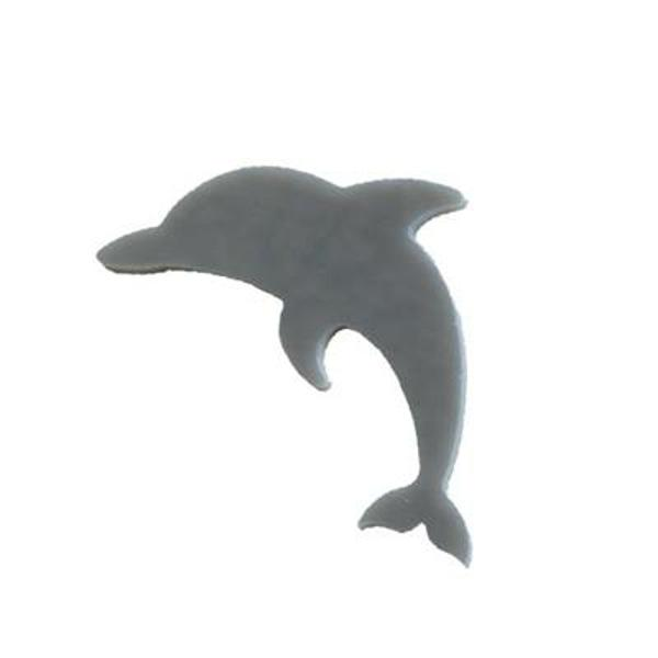 Precut Dolphin - Pack of 5 - COE90