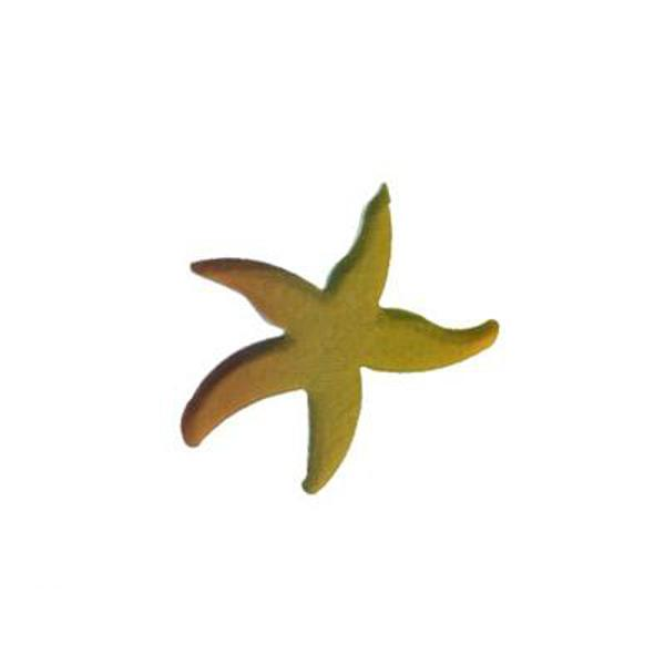 Precut Starfish - Pack of 3 - COE90