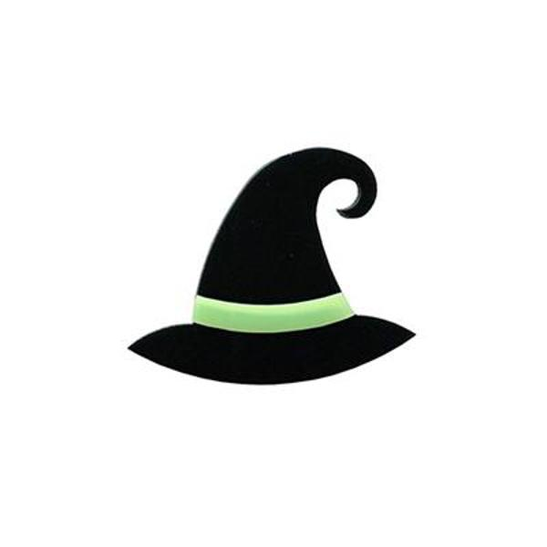 Precut Witch Hat - COE90